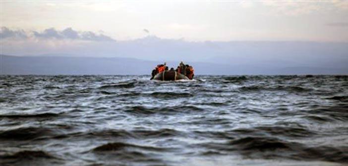 Ιταλία: 41 άνθρωποι φέρονται ως αγνοούμενοι έπειτα από ναυάγιο