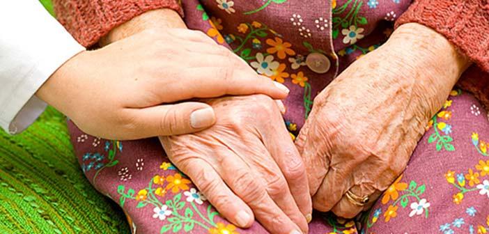 Διακοπή λειτουργίας παράνομης Μονάδας Φροντίδας Ηλικιωμένων στην Αθήνα