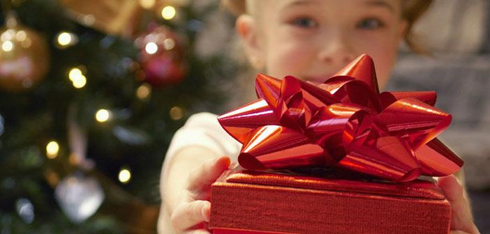 Χριστουγεννιάτικη βραδιά προσφοράς και αγάπης από τον Σύλλογο Ψαλιδίου Αμαρουσίου