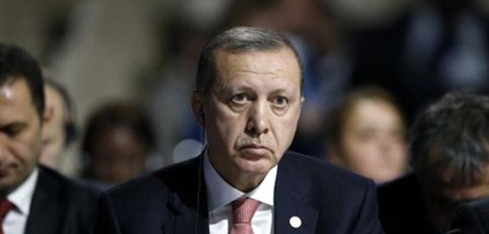 Αποκαλύφθηκε σχέδιο δολοφονίας του Ερντογάν στη Βοσνία