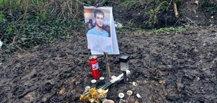 Βασάνιζαν τον Βαγγέλη Γιακουμάκη λίγα 24ωρα πριν από την εξαφάνισή του