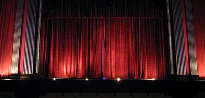 Πρόσκληση για συμμετοχή στην Ομάδα Θεάτρου «ΘΕΑΤΡΟΠΟΙ» του ΠΑΟΔΑΠ