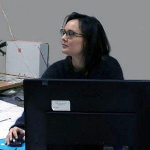 Ελισάβετ Πετσατώδη (2)