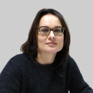 Ελισάβετ Πετσατώδη (3)