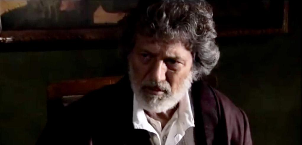 Το ΚΕΜΜΕ παρουσιάζει την ταινία «Σκλάβοι στα δεσμά τους»