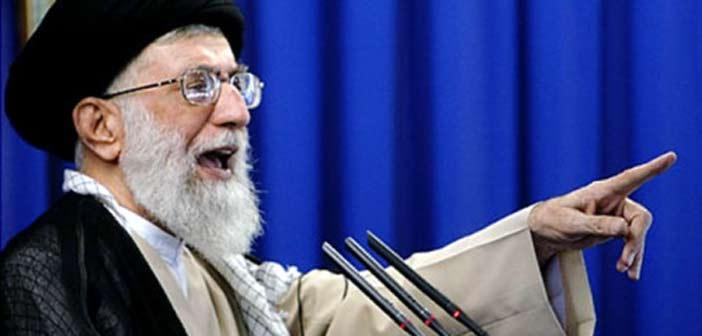«Πυρά» Ιρανών κατά Αμερικανών για την κατάσχεση 2 δισ. δολαρίων