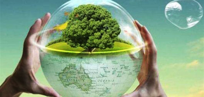 Εβδομάδα Περιβάλλοντος στον Δήμο Βριλησσίων