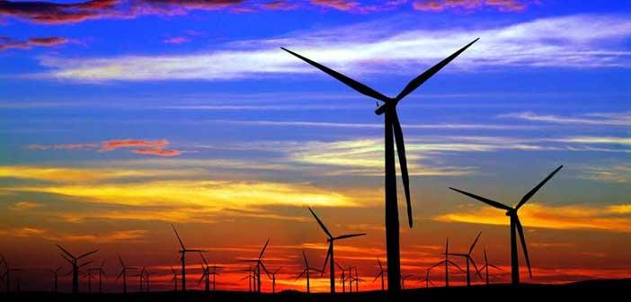 Η αιολική ενέργεια «κινούσε» για 4 ημέρες την Πορτογαλία