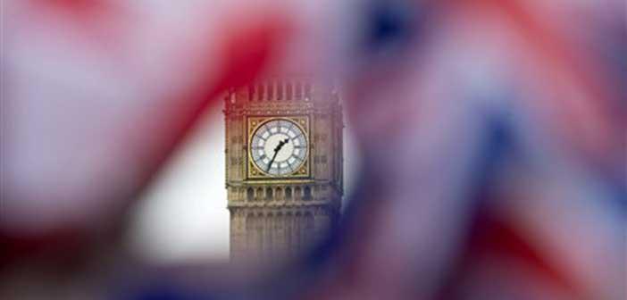 Η ώρα της κρίσης για το μέλλον της Βρετανίας στην Ε.Ε.