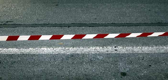 Σε ποιους δρόμους απαγορεύεται η κυκλοφορία στο Χαλάνδρι σε περίπτωση κατάστασης συναγερμού