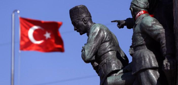 Αυστηρό μήνυμα Ε.Ε. – ΗΠΑ προς Τουρκία: Σεβασμός στη νομιμότητα