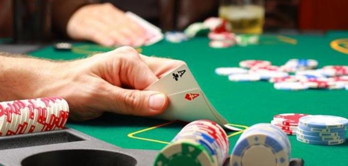 Ψήφισμα Δημοτικού Συμβουλίου Κηφισιάς κατά της εγκατάστασης καζίνο στο Μαρούσι