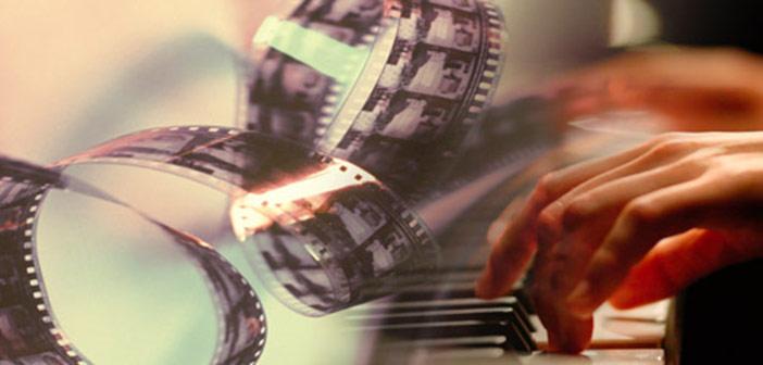 Μουσικές από τον παγκόσμιο κινηματογράφο ηχούν στο Θέατρο Ρεματιάς