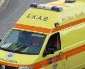Νεκρός βρέθηκε ο 27χρονος που είχε εξαφανιστεί στη Σαντορίνη