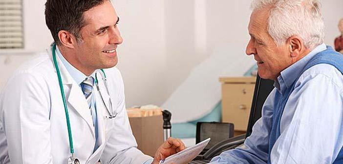 Τοποθέτηση Γ. Πατούλη στην ημερίδα για τον ρόλο της Πρωτοβάθμιας Φροντίδας Υγείας εν μέσω πανδημίας