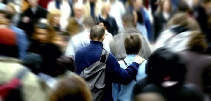 Απογοήτευση και καχυποψία δείχνει έρευνα της Κάπα Research