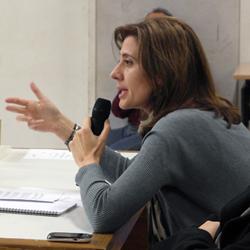 Χριστίνα Κοντάκου