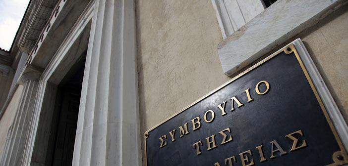Στο ΣτΕ θα κριθεί η λειτουργία ξενοδοχείου στο Παλαιό Ψυχικό