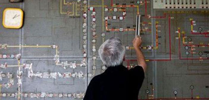 Διακοπή ρεύματος στις οδούς Αφροδίτης και Χειμάρρας στις 17 Σεπτεμβρίου