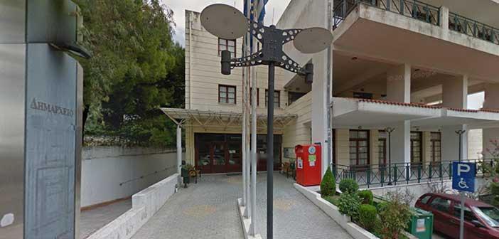 Ανακοίνωση του Κέντρου Κοινότητας του Δήμου Πεντέλης για παρατάσεις προθεσμιών