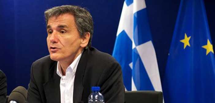 Απόφαση εκταμίευσης των 2,8 δισ. ευρώ αναμένεται στο Eurogroup