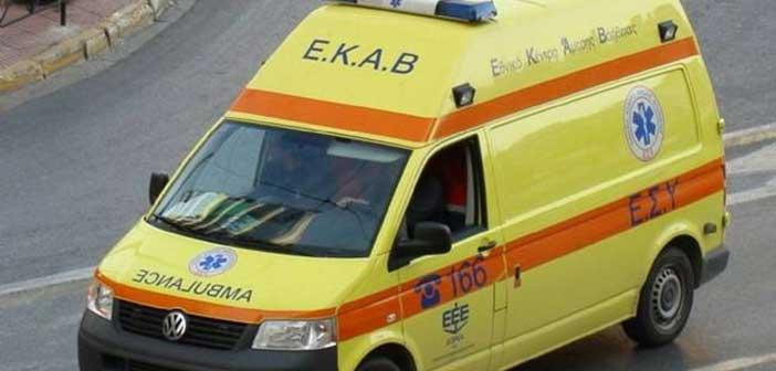 Τραγωδία στην Κέρκυρα: Μηχανή παρέσυρε και σκότωσε 14χρονο