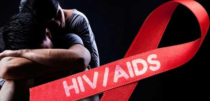Δράση ενημέρωσης και δωρεάν εξετάσεων για τον ιό HIV στη Νέα Ιωνία