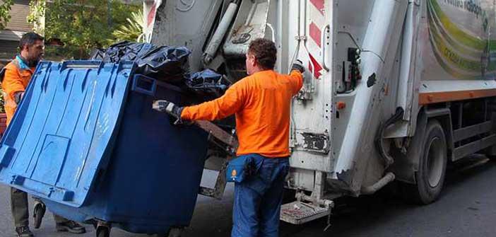 25 θέσεις εργασίας στην Υπηρεσία Καθαριότητας Δήμου Φιλοθέης – Ψυχικού