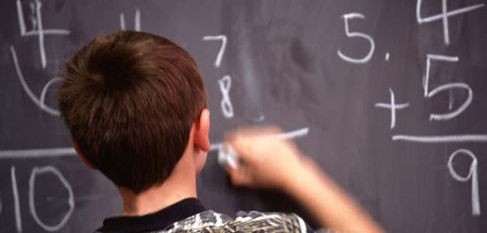 Διάλεξη για την Παιδεία στο Πολιτιστικό Κέντρο Μπενετάτου Ψυχικού
