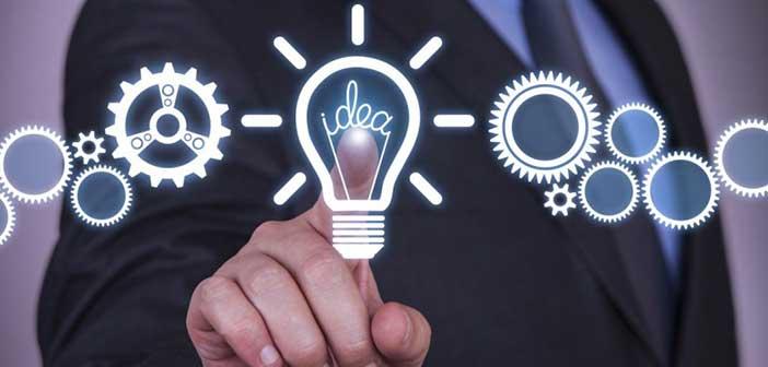 10 σχήματα συνεχίζουν στο πρόγραμμα επιχειρηματικότητας Δήμου Κηφισιάς