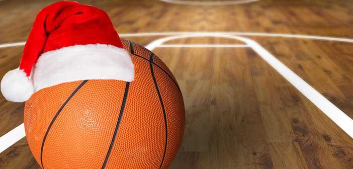Χριστουγεννιάτικη γιορτή από τον ΚΑΟ Λυκόβρυσης