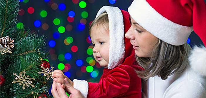 Χριστουγεννιάτικη εκδήλωση από τους Παιδικούς Σταθμούς Δήμου Αγίας Παρασκευής