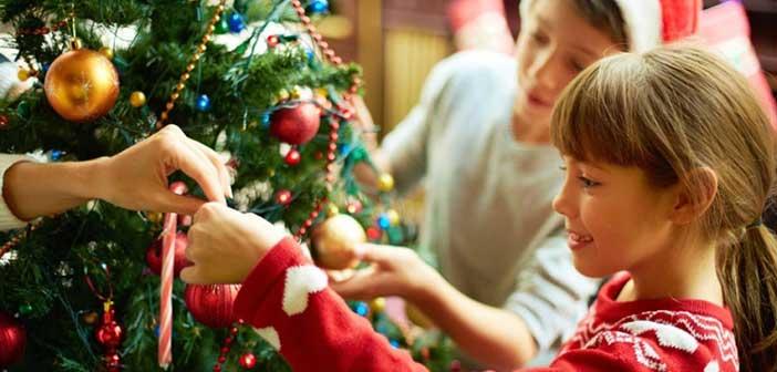 Χριστουγεννιάτικη γιορτή για παιδιά από την Ένωση Παλαιών Προσκόπων Χαλανδρίου
