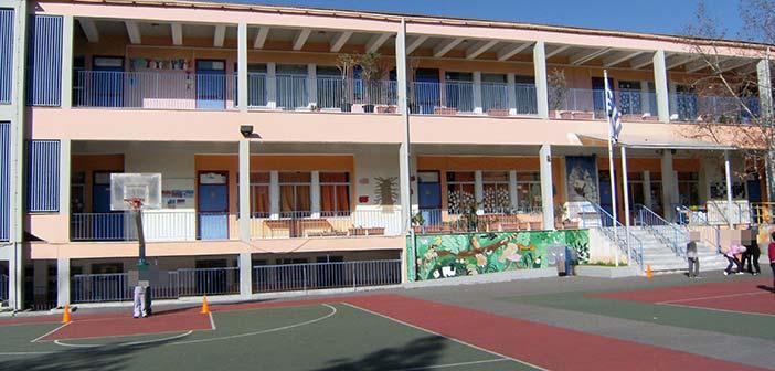 Στις 10 το πρωί ξεκινάει η λειτουργία σχολείων και παιδικών σταθμών Δήμου Φιλοθέης – Ψυχικού
