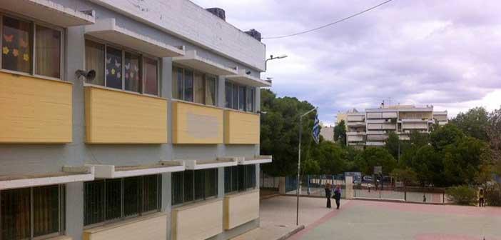 Κανονικά λειτουργούν αύριο τα σχολεία του Δήμου Ηρακλείου Αττικής