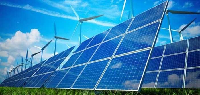 Ημερίδα «Ημέρα για την ενέργεια» από τον Δήμο Γαλατσίου και την ΠΕΤΑ