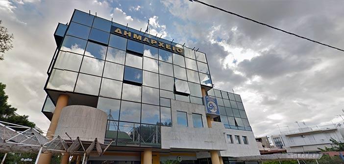 Δήμος Ηρακλείου Αττικής: Διεκδικήσαμε και πήραμε τη διόρθωση τ.μ. στους δημοτικούς καταλόγους χωρίς προσαυξήσεις