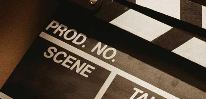 Το Κινηματογραφικό Εργαστήριο Δήμου Χαλανδρίου προβάλει την ταινία «Το ΑΦΜ»