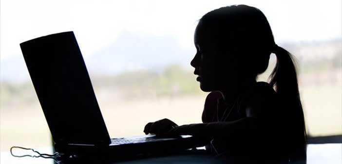 ΟΗΕ: Τα δύο τρίτα των παιδιών σχολικής ηλικίας παγκοσμίως δεν έχουν πρόσβαση στο ίντερνετ