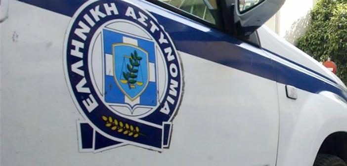 866 παραβάσεις μόνο την Πέμπτη 29/10 εντόπισε η ΕΛ.ΑΣ. στην Αττική όσον αφορά τα νέα μέτρα έναντι της Covid-19