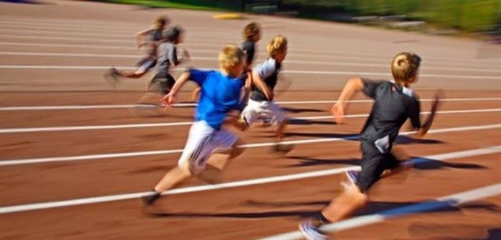 Έναρξη νέων προγραμμάτων μαζικού αθλητισμού από τον ΠΑΟΔΑΠ