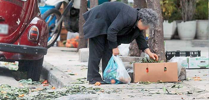 Στην Ελλάδα οι τέσσερις από τις 20 φτωχότερες Περιφέρειες στην Ευρώπη