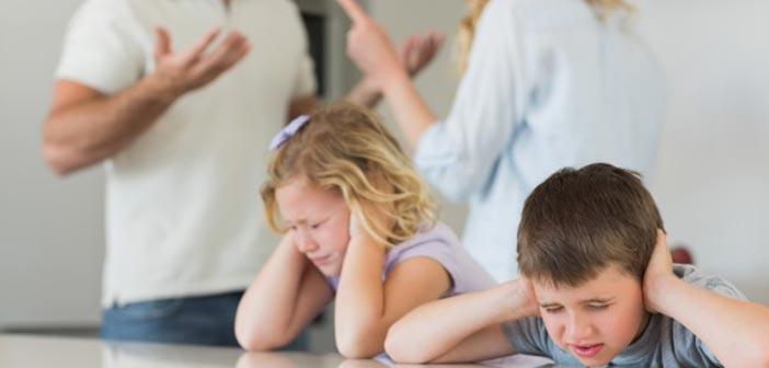 Σεμινάριο ΠΕΓΚΑΠ-ΝΥ για το διαζύγιο και τις επιδράσεις του στα παιδιά