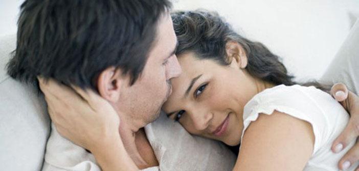 Δράση Συμβουλευτικού Κέντρου Γυναικών Χαλανδρίου για τις υγιείς σχέσεις