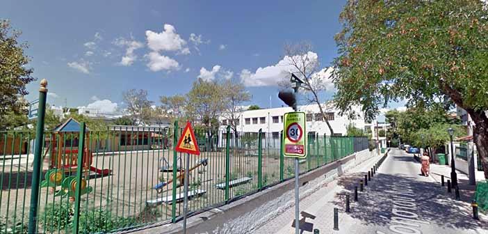 Από τις 10 το πρωί λειτουργούν αύριο σχολεία και παιδικοί σταθμοί στον Δήμο Κηφισιάς