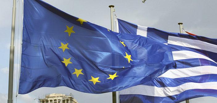 Ευρωβαρόμετρο: Επιδείνωση των οικονομικών για το 80% των Ελλήνων λόγω πανδημίας