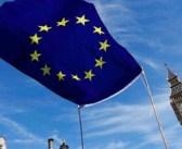 «Ψυχρή» υποδοχή από την Ε.Ε. στις προτάσεις Μέι για τους Ευρωπαίους πολίτες