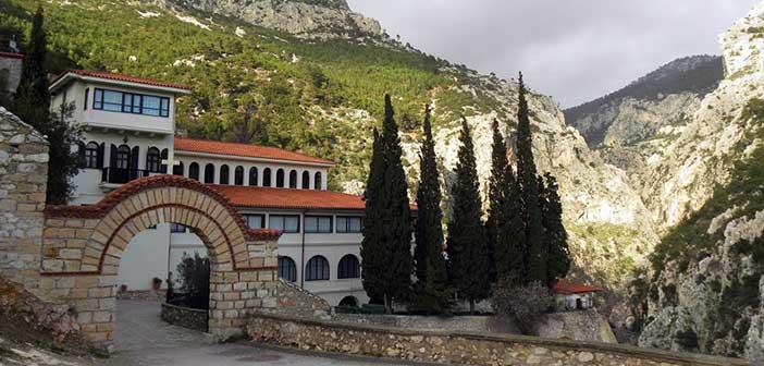 Έργο για την ανάδειξη της πολιτιστικής κληρονομιάς του Δήμου Φυλής