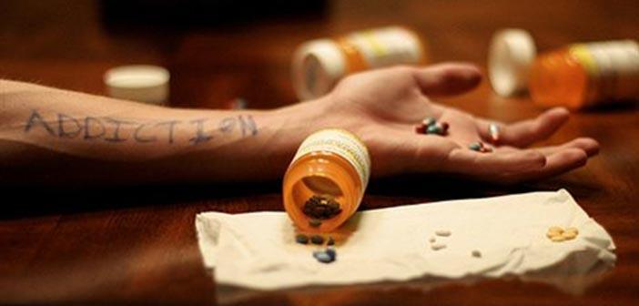 Αυξήθηκαν οι θάνατοι από ναρκωτικά καθώς και η διάθεση νέων ουσιών