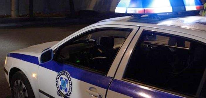 «Ξήλωσαν» μεγάλο κύκλωμα διακίνησης ναρκωτικών που δρούσε στο κέντρο της Αθήνας